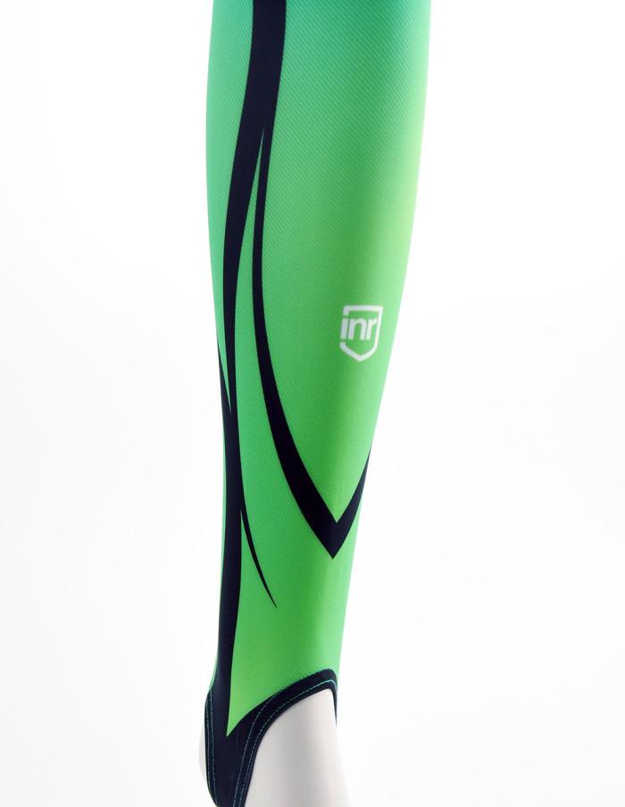 Groen2